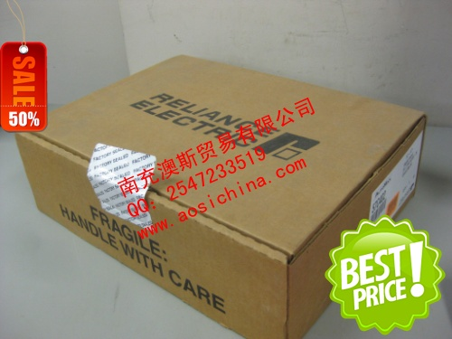 Products List 瑞恩电气(Reliance Electric)